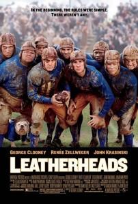 560_leatherheads_1207185892