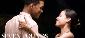 7-seven-pounds-movie