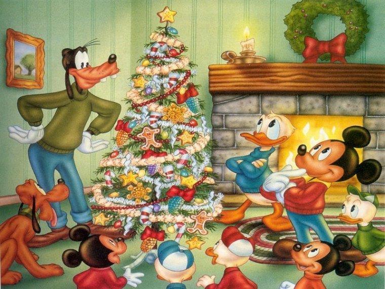 disney_christmas_2