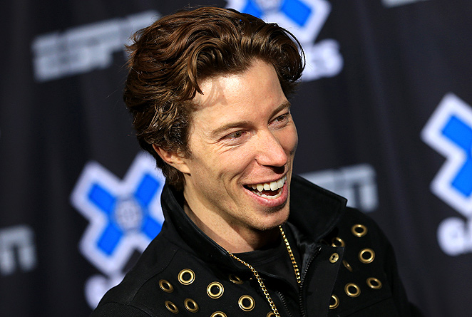 shaun-white-1-single-image-cut