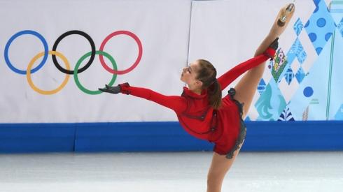 yulia-lipnitskaya-2_si